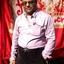 Pradip Bhattacharyya