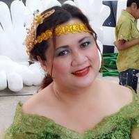 Junette Hurtado