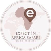 Expect Safari