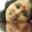Ayasha Rita