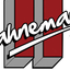 Hahnemann Tours