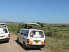 Kenya Best Adventure Safari