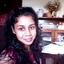 Piyumi Nimanthi