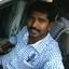 Karthic