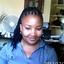 Botswana Travellor