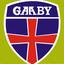 Gaaby World