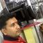 Tapan Upadhyay