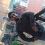 Naralasetty Jay Sai