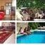 Kusadasİ Guesthouse