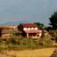 Suresh Dahal