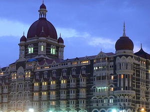 Full Day Mumbai Sight Seeing Photos