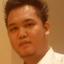 Kyaw Lu