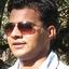 Ravinder Upadhyay