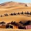 Cameltrek Bivouac