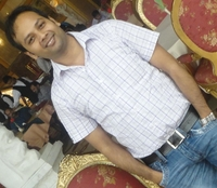 Imtiyaz Ahmad