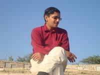 A Maitra