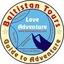 Baltistan Tours