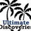 Ultimate Discoveries