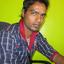 Sanjay Prasad