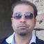 Mehmet Alagaş