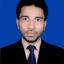 Asibur Rahman