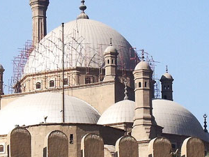 Cairo Day Trip from Sharm El Sheikh by bus Photos