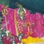 Narendra Upadhyay