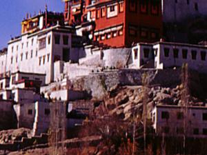 Mystical Ladakh 6 Nights / 7 Days Photos
