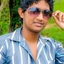 Thanu Hasin
