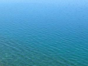 Khuvsgul Lake Mongolia Samar Magic Tours Photos