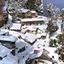 Tour Himachal
