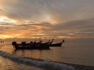 Highlights of Sumatra Photos