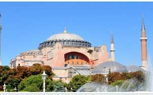 Istanbul Holiday 2 Nights-3 Days Photos