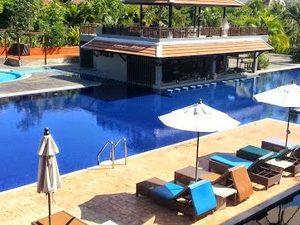 Ultimate Hotel Package Deal in Krabi Photos