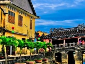Viet Nam Essential Package Tour 10 Days / 9 Nights Photos