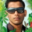 Gofran Ahmed