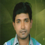 Parvez Sheikh
