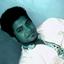 Kazi Ahad
