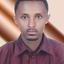 Asmelash Atsbeha