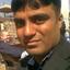 Muhammad Sheikh