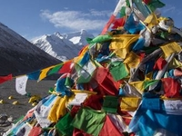 Group Tour Explore Everest Base Camp
