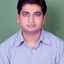 Abhijit Kuchewar