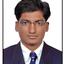 Shyam Prajapat