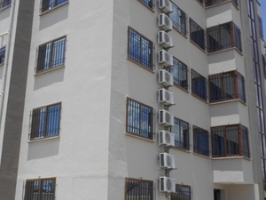 3 Bedrms Fully Furnished Apartment for Rent at Msasani Tirdo, Dar es Salaam, Tanzania Photos