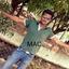 Mohan Prakash