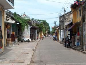 Hoi An Full Day Walking Tour Photos
