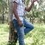 Dinesh Dkb