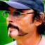 Paul Suesskind