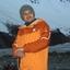 Shahid Husssain