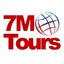 7m Tours